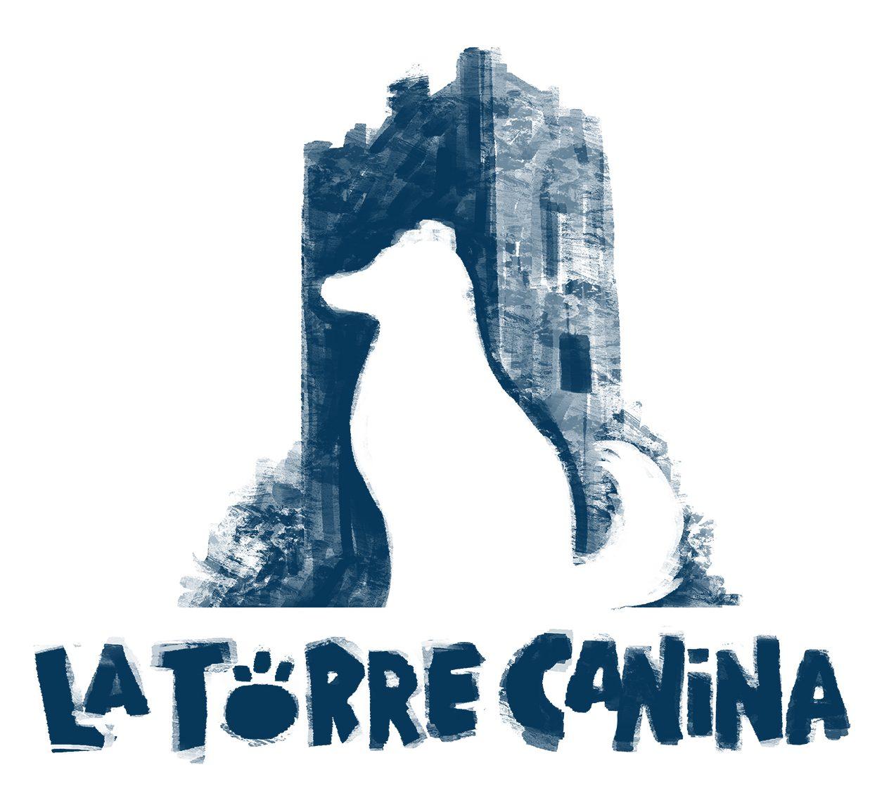 La Torre Canina – Guardería y Hotel Canino